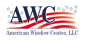 American Window Center